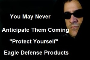#Protect Yourself