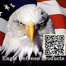 eagle defense paypal