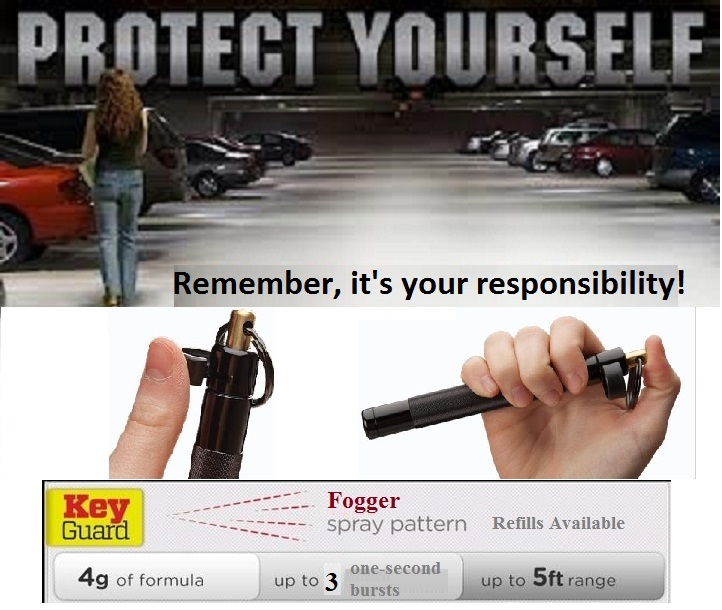 Protect your self Remember, it's your responsibility!.jpg