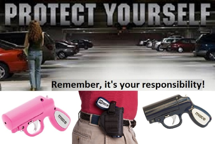 protect-yourself-rev
